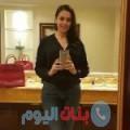 نصيرة 39 سنة   اليمن(الحديدة)   ترغب في الزواج و التعارف