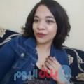 ريتاج 23 سنة   مصر(القاهرة)   ترغب في الزواج و التعارف