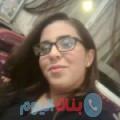 نبيلة من القاهرة أرقام بنات واتساب