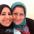 فريدة 32 سنة   السعودية(الرفاع الغربي)   ترغب في الزواج و التعارف