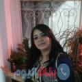 فتيحة من محافظة سلفيت أرقام بنات واتساب