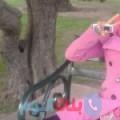 أسية 26 سنة | قطر(الوكرة) | ترغب في الزواج و التعارف