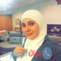 مريم من ولاد تارس أرقام بنات واتساب