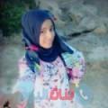 إشراف من بنغازي أرقام بنات واتساب