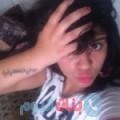 زهيرة 22 سنة | قطر(الوكرة) | ترغب في الزواج و التعارف