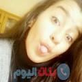 سمر من بنغازي أرقام بنات واتساب