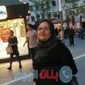 سرور من القاهرة أرقام بنات واتساب