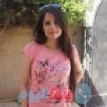 نجية من بنغازي أرقام بنات واتساب