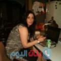 حلوة من دمشق أرقام بنات واتساب