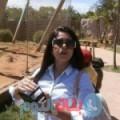 أميرة 44 سنة | الأردن(الحصن) | ترغب في الزواج و التعارف