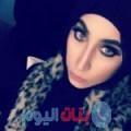 حلى من محافظة سلفيت أرقام بنات واتساب