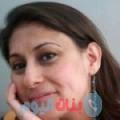 نظرة 42 سنة | لبنان(البترون) | ترغب في الزواج و التعارف