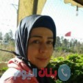 راندة من القاهرة أرقام بنات واتساب