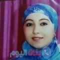 نورهان من بنغازي أرقام بنات واتساب