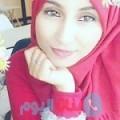 لميس من بنغازي أرقام بنات واتساب