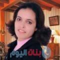 غيتة من ولاد تارس أرقام بنات واتساب