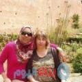 آمل 45 سنة | عمان(الدقم) | ترغب في الزواج و التعارف
