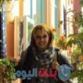 شهرزاد 39 سنة | الكويت(المنقف) | ترغب في الزواج و التعارف