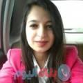 حفصة من القاهرة أرقام بنات واتساب