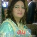 ليلى 38 سنة | لبنان(البترون) | ترغب في الزواج و التعارف