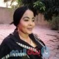 سيرين 34 سنة | البحرين(قرية عالي) | ترغب في الزواج و التعارف