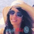 رباب من بنغازي أرقام بنات واتساب