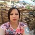سمورة 32 سنة | فلسطين(محافظة سلفيت) | ترغب في الزواج و التعارف