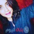 نجمة من القاهرة أرقام بنات واتساب