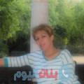 شيرين من محافظة سلفيت أرقام بنات واتساب
