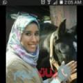 ابتسام من القاهرة أرقام بنات واتساب