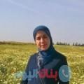ياسمين 26 سنة | عمان(الدقم) | ترغب في الزواج و التعارف