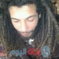 نجاة من بنغازي أرقام بنات واتساب