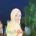 نجلة من القاهرة أرقام بنات واتساب