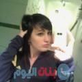 مني من دبي أرقام بنات واتساب
