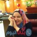 هانية من محافظة سلفيت أرقام بنات واتساب
