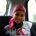 زهرة من محافظة سلفيت أرقام بنات واتساب