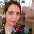 أماني من بنغازي أرقام بنات واتساب