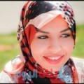 ملاك من بنغازي أرقام بنات واتساب