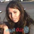 لوسي من بنغازي أرقام بنات واتساب