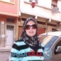نادية من دبي أرقام بنات واتساب