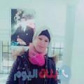 إبتسام 24 سنة | عمان(الدقم) | ترغب في الزواج و التعارف