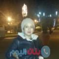 نيلي من القاهرة أرقام بنات واتساب