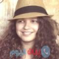 اسمهان 24 سنة | ليبيا(بنغازي) | ترغب في الزواج و التعارف
