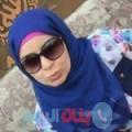 سارة من محافظة سلفيت أرقام بنات واتساب