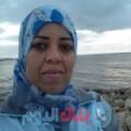 راضية من بنغازي أرقام بنات واتساب