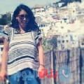 يارة 22 سنة | اليمن(الحديدة) | ترغب في الزواج و التعارف