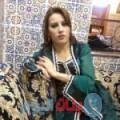 شامة من القاهرة أرقام بنات واتساب