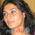 عائشة من قرية عالي أرقام بنات واتساب