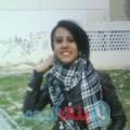 جولية من بنغازي أرقام بنات واتساب