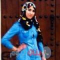 زنوبة من محافظة سلفيت أرقام بنات واتساب